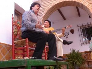 FlamencoPaterna (162)