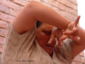 FlamencoPaterna (190)