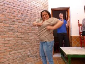 FlamencoPaterna (204)
