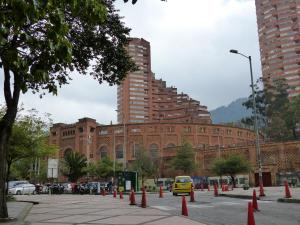 PlazaToBog (1)