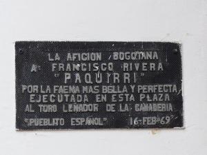 PlazaToBog (23)