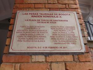 PlazaToBog (27)