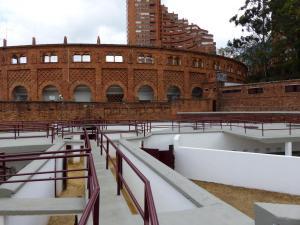 PlazaToBog (57)