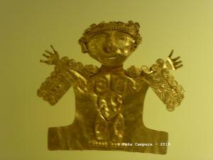 Bog (7)