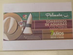 Salamina-Aguadas (87)