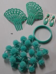 lotturquoise