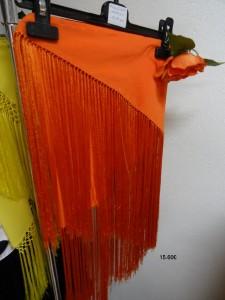 pico-orange+fleur