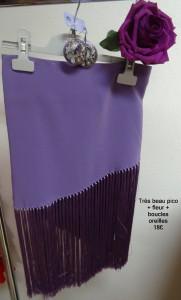 picoviolet